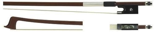 Violinski lok 4/4  E. Dőrfler