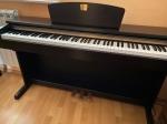 Digitalni pianino Yamaha