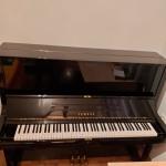 Pianino Yamaha U3H